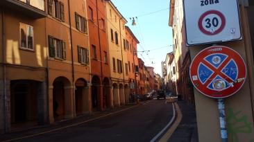 Bologna (2)