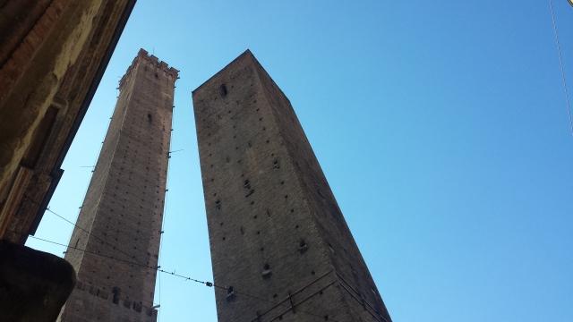 Bologna (5)