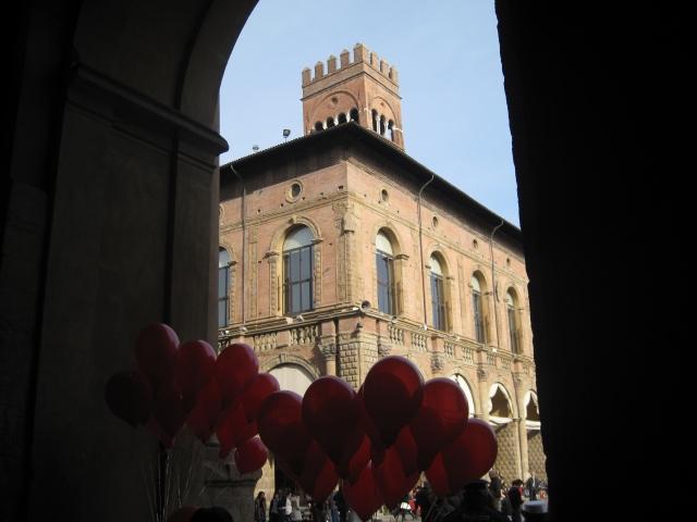 Bologna Febrero (14)
