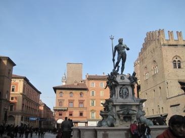Bologna Febrero (17)