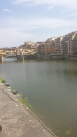 Firenze (131)