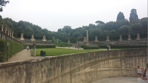 Firenze (173)