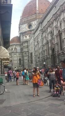 Firenze (38)