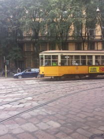 Milano-Lecco (67)