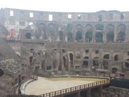 Roma (222)