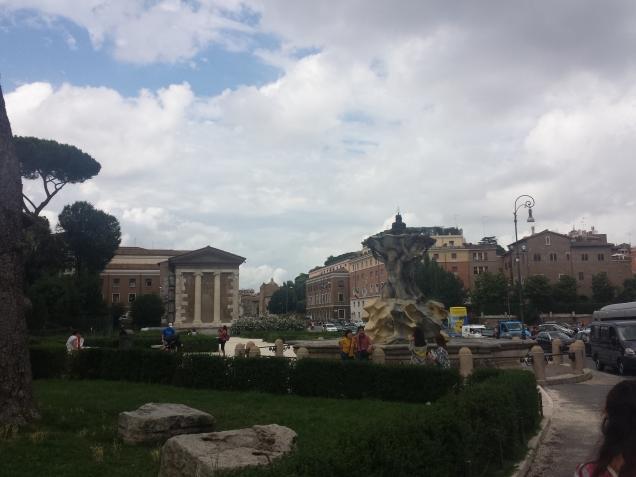 Roma (247)