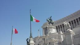 Roma (64)