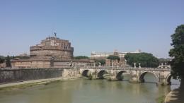 Roma (77)