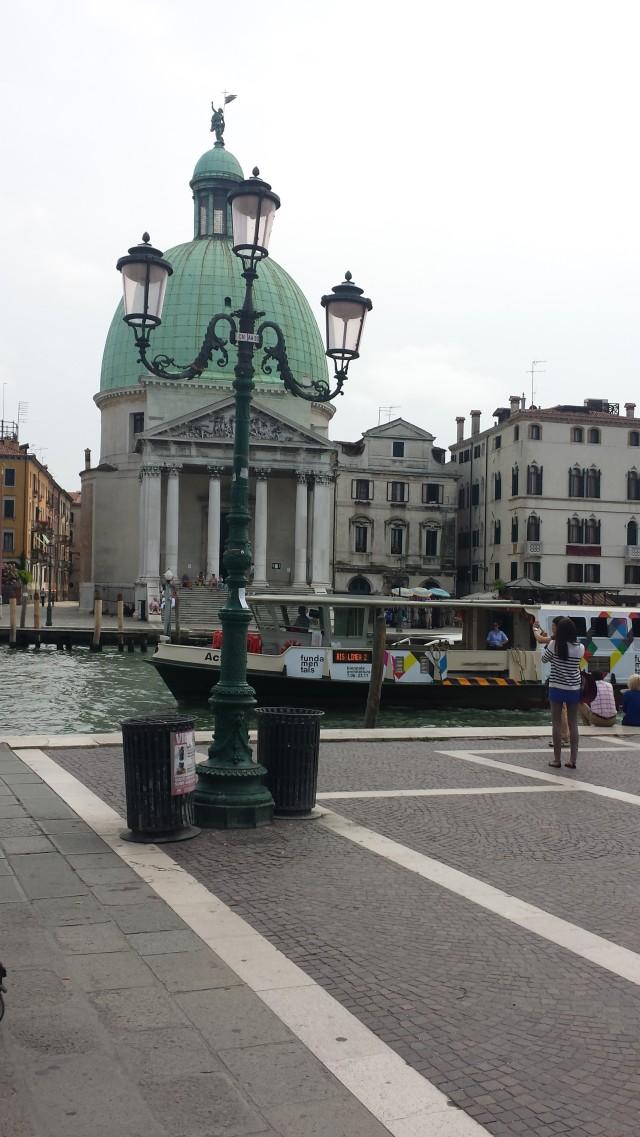 Venezia (11)