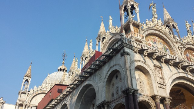 Venezia (110)