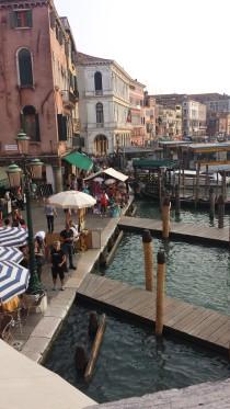 Venezia (113)