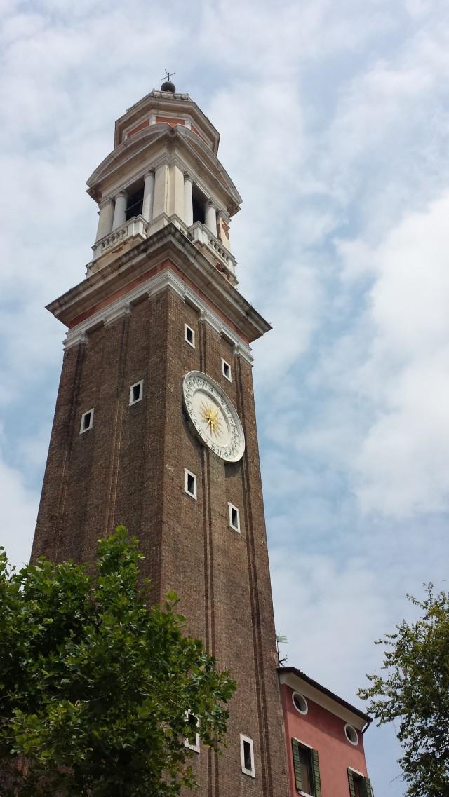 Venezia (14)