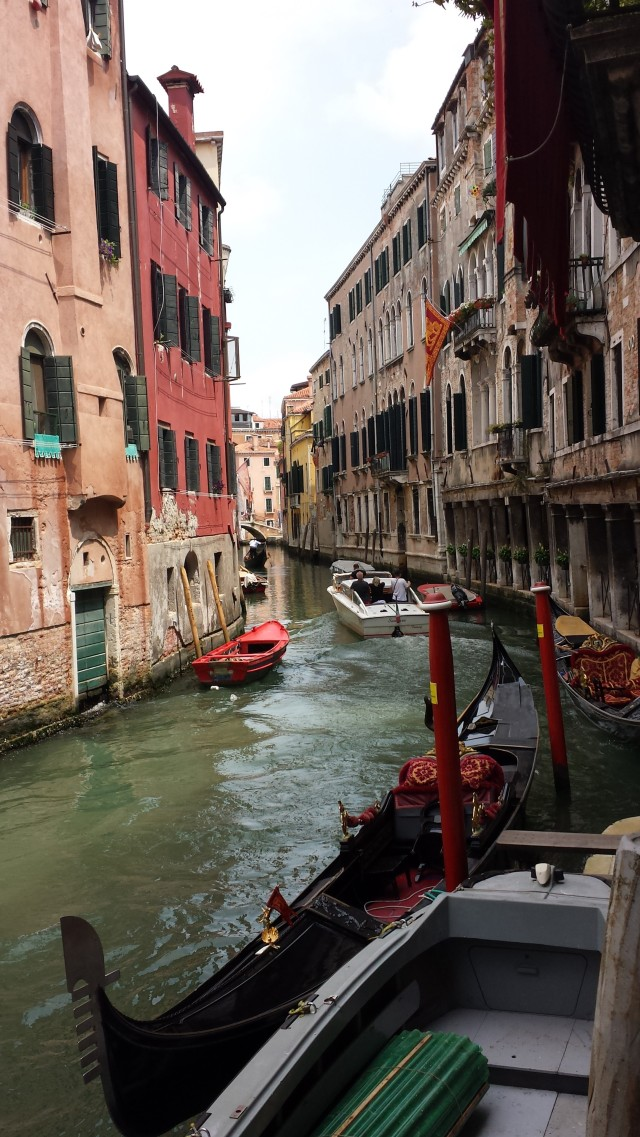 Venezia (17)