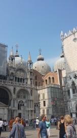 Venezia (56)