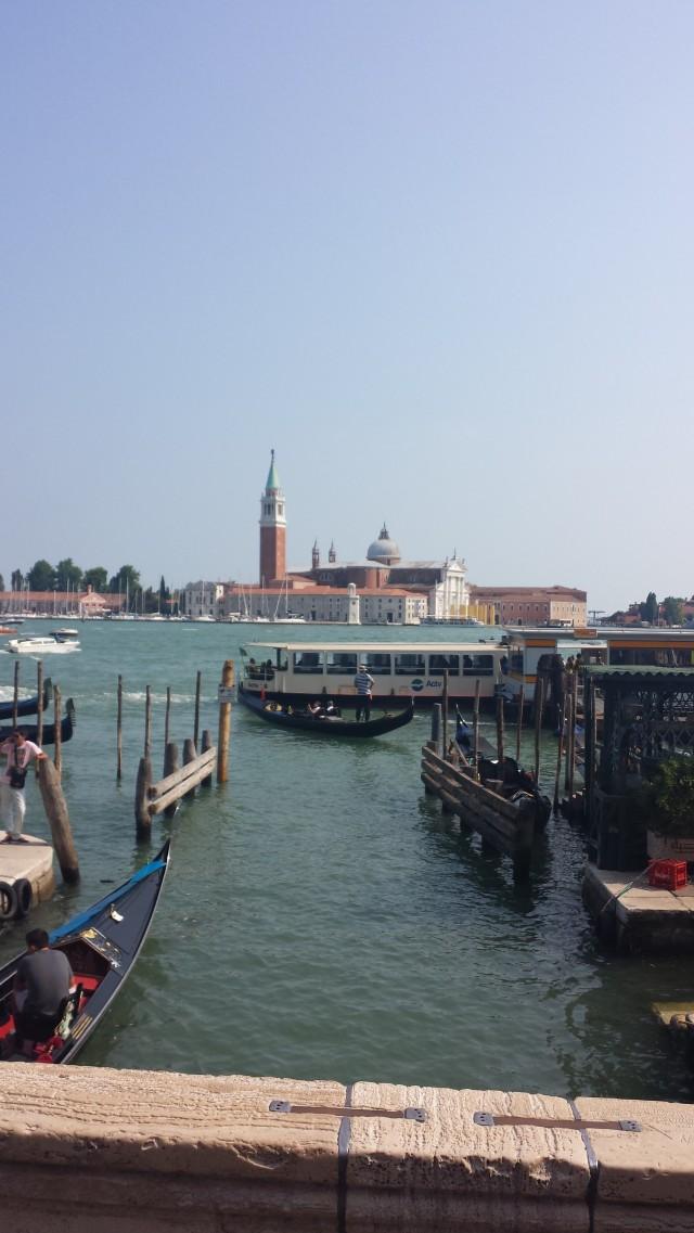 Venezia (75)