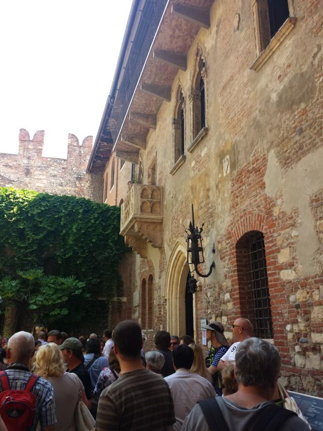 Verona (22).jpg