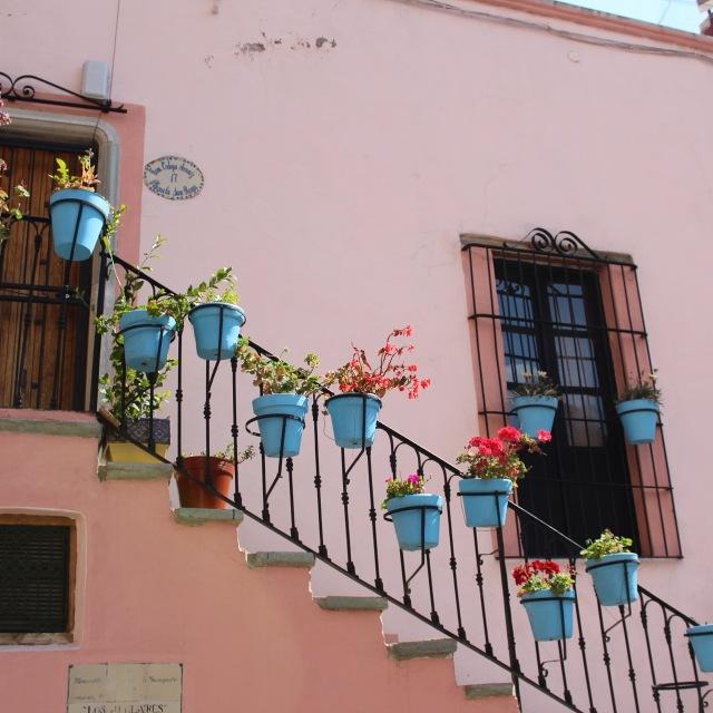 Guanajuato y San Miguel (16)