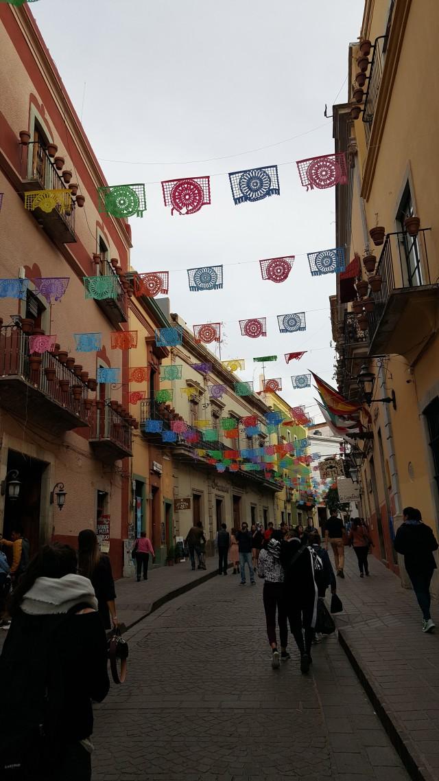 Guanajuato y San Miguel (3)