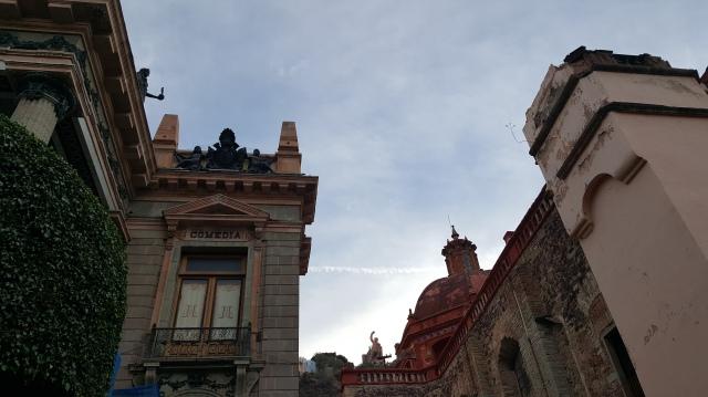 Guanajuato y San Miguel (6)