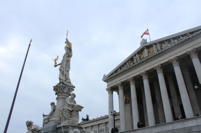 House of Parlament (9)