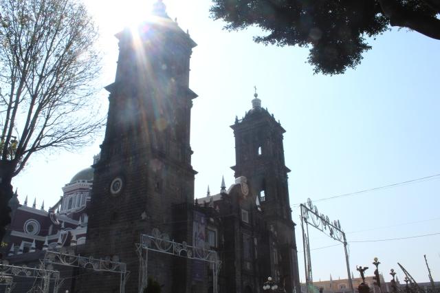 Puebla (1)