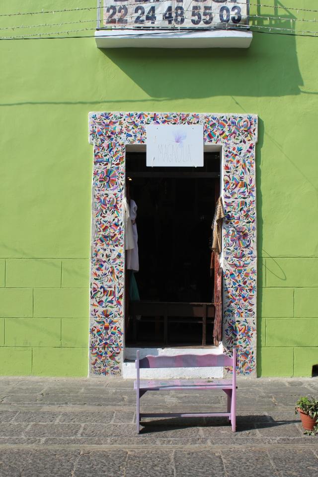 Puebla (91)