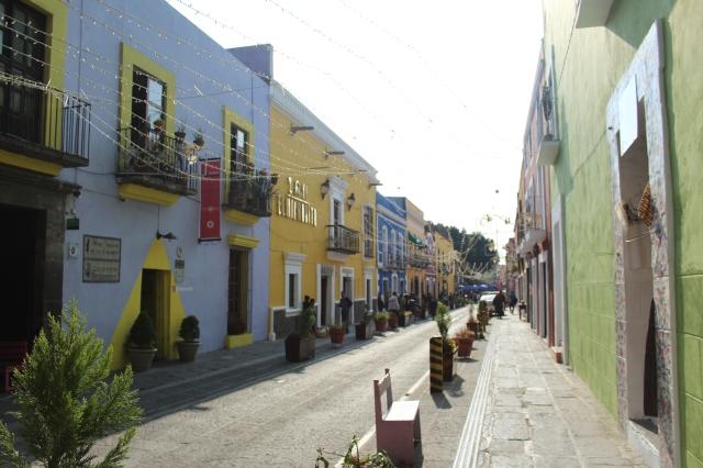 Puebla (96)