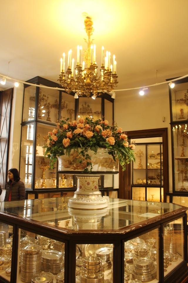 Sisi Museum (5)