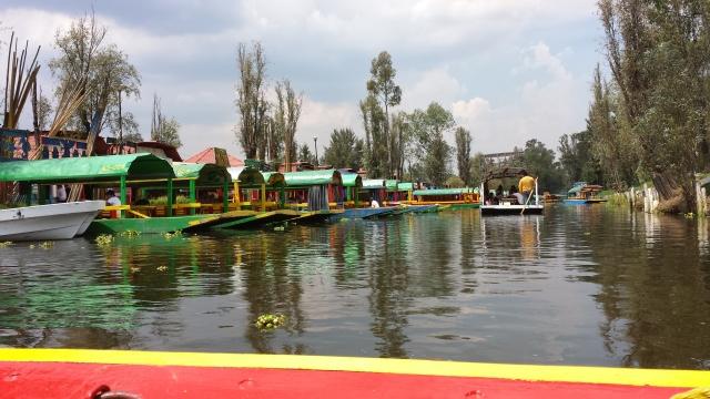 Xochimilco (34)
