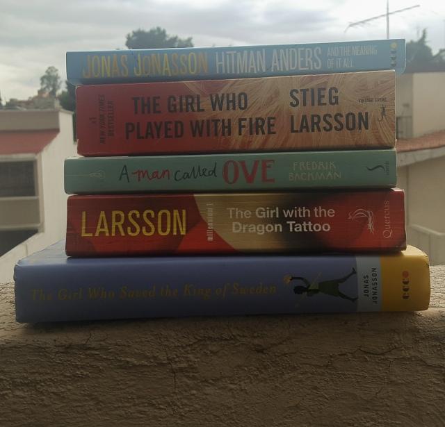 Libros Viajeros Septiembre (2)