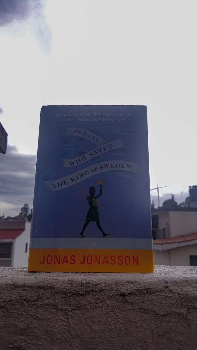 Libros Viajeros Septiembre (3)