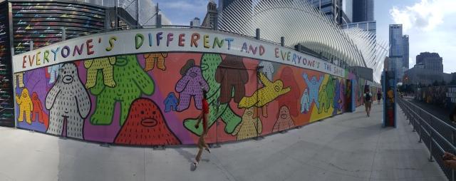 Nueva York (157)