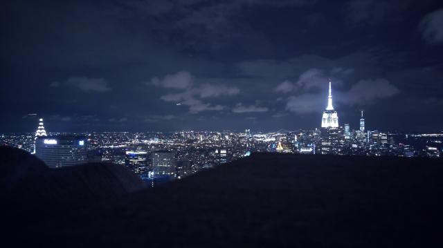 Nueva York (165)