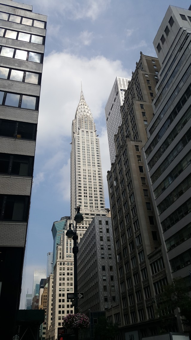Nueva York (64)